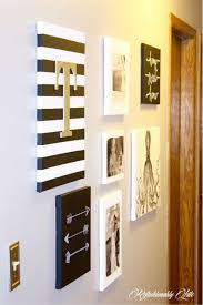 best 25 button wall art ideas on pinterest button art button