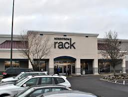 Nordstrom Rack to open in the fall of 2013 at Shelbyville Road