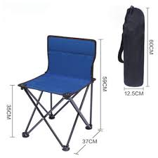 Amazon.com: Outdoor Folding Chair Portable Foldable Mini ... The Best Folding Chair In 2019 Business Insider Outdoor Folding Portable Chair Collapsible Moon Fishing Camping Bbq Stool Extended Hiking Seat Garden Ultralight Office Home 30 Best Chairs New Arrivals Top Rated Warbase Amazoncom Extrbici Heavy Duty Smartflip Easy Setup Stools Flat 2 Pack Azarxis Mini Lweight Wedo Zero Gravity Recling Details About Small Tread Foot Hop Up Fold Away Step Ladder Diy Tools 14 Lawn Closeup Check Table Adjustable Pnic With