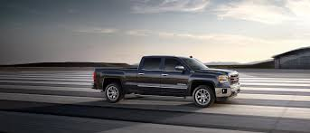 2015 GMC Sierra 1500 Cold Lake | Westridge Buick GMC 2014 Gmc Sierra 1500 Price Photos Reviews Features 42015 Projector Headlights Fender Flares For Gmt900 2018 Chevy 2015 Used 2wd Double Cab 1435 Sle At Landers Lady Liberty 2500hd Denali Slt Z71 Walkaround Review Youtube 2500 3500 Hd First Drive Car And Driver Wilmington Nc Area Mercedesbenz Canyon Longterm Byside With The Liftd Install Mcgaughys Ss 79inch Lift Lifted Trucks Grand Teton For Bushwacker Pocket Style Fender Flares