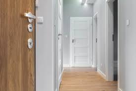 Home Interior Doors Interior Doors Great Northern Door