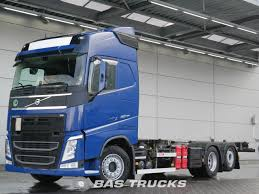 Volvo FH 460 Truck Euro Norm 6 €51600 - BAS Trucks New Volvo Trucks Customer Center In Dublin Virginia Truckdriving 1999 Vnl Tpi Truck Trailer Transport Express Freight Logistic Diesel Mack Group Announces 3 Superior Energy Performance Program Facilities Unveil Ride For Freedom Militarytribute Trucks Moores Electrical And Mechanical Cstruction Inc Dixon Intertional Go Fleet Uk Haulier Shows Off New Improved Series Leaders Opmistic About Truck Market Topics Photos Volvos 2017 Truck Honors Us Military