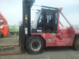 Affordable Machinery | Used Forklifts For Sale | Page 10 Of 12 Sellick Equipment Ltd Plan Properly For Shipping Your Forklift Heavy Haulers Hk Coraopolis Pennsylvania Pa 15108 2012 Taylor Tx4250 Oakville Fork Lifts Lift Trucks Cropac Wisconsin Forklifts Yale Sales Rent Material Used 1993 Tec950l Loaded Container Handler In Solomon Ks 2008 Tx250s Hamre Off Lease Auction Lot 100 36000 Lb Taylor Thd360l Terminal Forklift Allwheel Steering Txh Series 48 Lc Tse90s Marina Truck Northeast Youtube