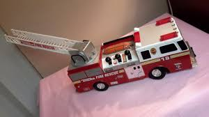 Tonka Fire Rescue Truck - For Sale Classifieds Fire Trucks Minimalist Mama Amazoncom Tonka Rescue Force Lights And Sounds 12inch Ladder Truck Large Best In The Word 2017 Die Cast 3 Pack Vehicle Toysrus Department Toygallerynet Strong Arm Mighty Engine Funrise Vintage Donated To Toy Museum Whiteboard Plastic Ambulance 3pcs Maisto Diecast Wiki Fandom Powered By Wikia Toys Games Redyellow Friction Power Fighter Red Aerial Unit 55170