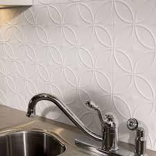 24 best kitchen backsplash images on bathroom ideas
