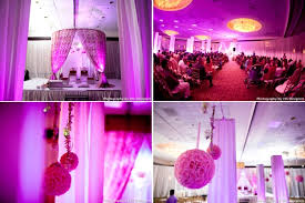 The Shaadi Company Weddings Meets Luxury