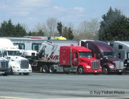 100 Anderson Trucking Services Service Minnesota