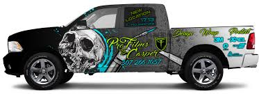 ProFilms Of Casper - Graphic Designer, Vehicle Wraps - WY Profilms Of Casper Graphic Designer Vehicle Wraps Wy Ailertruck Home Facebook It Is Our Pleasure To Introduce And Clark One Year Out Natrona County Official Website Caspers Truck Equipment Pro1000 Cars For Sale At Quality Auto In Under 300 Windy City Wednesday Food Festival Sunrise Shopping Plaza Quartet Takes Retro Business On The Road The Seattle Times Choose Your Oneperfectmattress Happy Friday Everyone Heroes Honors Generations Warriors Local News