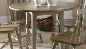 5 Piece Dining Room Sets Cheap by Dining Room 5 Piece Dining Set Round Table Amazing 5 Piece