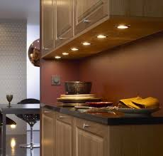 how to install cabinet led lighting qualitytrout decoration
