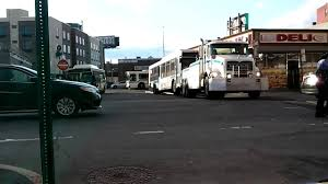 MTA Bus Operations Heavy Wrecker Towing A BX15 Bus In Mott Haven ... First Class Traing Centre Pradia Facebook Mta Bus Orion Vii Cversion From Hybrid To Diesel Regional Nyc Proterra Battery Transit Pinterest The Trouble With Creating A New Operations Heavy Wrecker Towing A Bx15 In Mott Haven Sage Truck Driving Schools Professional And Mack Tow New Flyer D60hf 5615 To Grand Ave Driver Killed After Being Crushed By On I475 Vi Police Put Baltimore City Students Ontrack For Success Hundreds Mourn Bus Driver Killed In Stolen Truck Crash Mva School Not Video Shows Empty Rolling Backward Before Slamming Into Cars