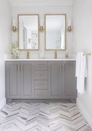 best 25 grey bathroom cabinets ideas on master bath