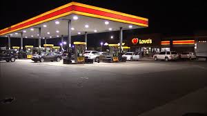 Two People Shot At Memphis Gas Station | FOX13 9 Healthy Memphis Restaurants 1 Food Truck For Guiltfree Eats 24hours In Tn Plain Chicken 4 Injured Three Overnight Shootings Loves Travel Stop 9155 Highway 321 N Lenoir City 37771 Ypcom Top 13 Fun Things To Do With Kids In Tennessee Iowa 80 Truckstop Visit A Brewery A Guide Local Breweries And Taprooms I Fire Burns Popular North Little Rock On Wheels 16 Trucks You Should Try This Summer Home Facebook Thousands Flock To Chance At Powerball Jackpot