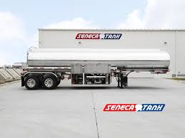 Seneca Tank Inventory 2017 Freightliner Fuel Oil Truck For Sale By Oilmens Truck Tanks Pro Petroleum Fuel Tanker Hd Youtube China 3 Axles 45000l Special Vehicle Tank Oil Truck Trailer Transport Express Freight Logistic Diesel Mack Alinium Road Tankers Holmwood Commercial Adsbygoogle Windowadsbygoogle Push Isuzu Tank Lube Delivery Trucks Western Cascade Bulk For Sale Oil Tanker Equipment Drawing Trucks Pinterest News Competive Price Iveco 8x4 Heavy Capacity