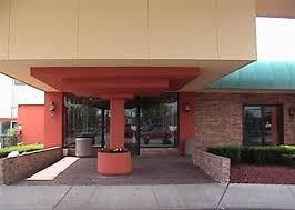 a victory inn suites ann arbor in ann arbor hotel rates
