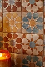 23 best jewelry for your walls images on tile ideas