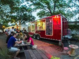 Austin's Most Underrated Food Trucks, Mapped Austin Food Trucks The Dishelin Guide 48 Hours In Texas Globetrottergirls A Food Tour Of Eating Your Way Across The Capital Tacos Music And Art An Solo Getaway Best Pecos Wholly Kabob They Offer Persian Style Truck Conundrum Urban Politics Mobile Eats Tropics 27 Opened This Fall Eater Nola Girl At Heartlifestyle Blog Pokejos Have Bbq Will Travel