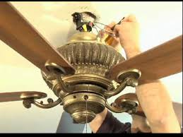 Twin Star Ii Dual Motor Ceiling Fan by Minka Aire 42 Inch Traditional Gyro Belcaro Walnut Ceiling Fan On Sale