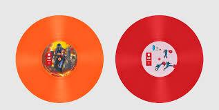Youtube Halloween H20 Soundtrack by Definitive U0027ninja Gaiden U0027 Trilogy Soundtrack Remastered On Two