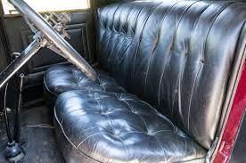 100 Rolls Royce Truck 1926 Silver Ghost Pickup