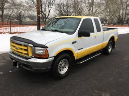 Used Diesel Trucks For Sale In Nj | All New Car Release Date 2019 2020 Straub Motors Buick Gmc In Keyport Serving Middletown Freehold Rocky Ridge Lifted Dodge Ram Trucks Cherry Hill Cdjr Dealership Offering Used New Cars Suvs For Sale Nj 50 Best Chevrolet Silverado 2500hd Savings From 2239 Vineland 08360 South Jersey Motor Trends 2019 Ford F150 Sale Near Ocean City Middle Township 2013 Ram 1500 Highland Park 08904 Avenger Auto Buy Here Pay 2014 Toyota Tundra 4wd Truck Edgewater Pickup For In Youtube Laws Pennsylvania Burlington 15 You Should Avoid At All Cost