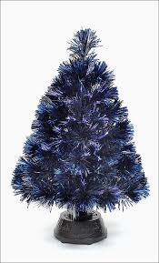Mini Fiber Optic Christmas Tree Walmart by Fake Christmas Tree Walmart Photo Albums Fabulous Homes Interior