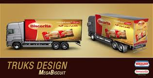 Truck Design For Americana Group Senyorita Company By MarwanZahran ... Whole Foods Market Food Truck Concept Dl English Design Whats To Come In The Electric Pickup Ice Cream An Essential Guide Shutterstock Blog Startup Thor Trucks Jumps Ring With Tesla New Electric Truck Ver Esta Foto Do Instagram De Slavakazarinov 263 Curtidas Visibility Peter Studio Unmatched Vehicle Advertising Services Wraps Fleet Mmds New Recycling Hits Streets Michael Marshall Lvo Truck Tuning Ideas Styling Pating Hd Photos This Is Tesla Semi The Verge Michelin Announces Winners Of Light Global Competion Renault Trucks Cporate Press Files Determined For
