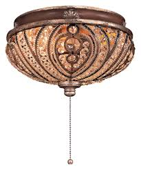 Tommy Bahama Ceiling Fan Light Kits by Loyalogy Product Search