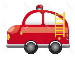 100 Fire Truck Cartoon Image Free Download Best