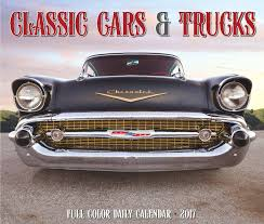 Classic Cars & Trucks 2017 Box Calendar: Willow Creek Press ... Used Cars Seymour In Trucks 50 And Canadas Most Stolen Of 2016 Autotraderca Drawings Of And Drawing Art Ideas Amazoncom Counting Rookie Toddlers Cartoon Illustration Vehicles Machines For Sale By Owner In Texas Luxury Craigslist San Antonio Tx Pictures Carsjpcom 1920 New Car Update Street The Kids Educational Video Weight Is An Element In The Safety Wsj Pickups Unique Wallpaper Page 3