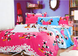 Minnie Mouse Bedroom Accessories by Minnie Mouse Toddler Bedroom Decor Fresh Bedrooms Decor Ideas