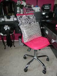 Pink Desk Chair Walmart by Mainstays Desk Chair Multiple Colors Walmart Com