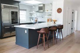 100 Mid Century Modern Beach House Kitchen Trendyexaminer