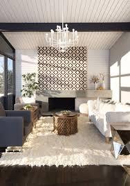 Furniture Portland Oregon Craigslist - 3d House Drawing •