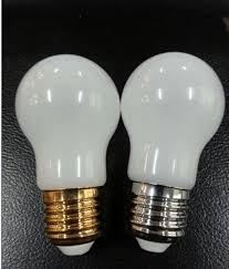 china liquid cooled led globular bulb 3w china led light liquid