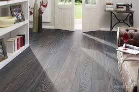 Grey Laminate Flooring Ideas For Your New Home HGNVCOM