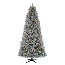 5 Ft Pre Lit Multicolor Christmas Tree by Christmas Tree Christmas Tree Pre Lit Tabletop Pre Lit Christmas