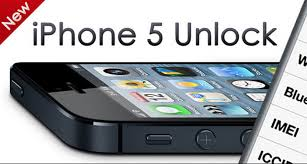 How To Unlock iPhone 5 For Free Instructions