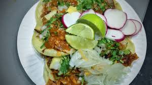 Tacos Leo | Melrose/ Beverly/ Fairfax | Mexican | Restaurant | L.A. ... Tacos Leo Melrose Beverly Fairfax Mexican Restaurant La 19 Essential Los Angeles Food Trucks Winter 2016 Eater Bun Boy Eats El Flamin Taco Truck How El Chato A Midcity Taco Legend Won The Citys Heart One Bite Truck Living Toliveanddine Foodie Comedy Journalism Chato For Crunchy Fajitas Go Here Nuevo Mexico 10 Musttry Latenight Taco Trucks And Stands Kevin Primus Coachprimus Twitter The 9 Best In South Park