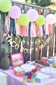 Best 25 Backyard Birthday Parties Ideas On Pinterest Girl 1 Year ... Backyard Birthday Party Ideas For Kids Exciting Backyard Ideas Domestic Fashionista Summer Birthday Party Best 25 Parties On Pinterest Girl 1 Year Backyards Mesmerizing Decorations Photo Appealing Catholic All How We Throw A Movie Night Pear Tree Blog Elegant Games Adults Architecturenice Parties On Water