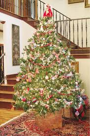 Flagpole Christmas Tree Plans by 59 Best Images About Eleven Gables Home On Pinterest Featured