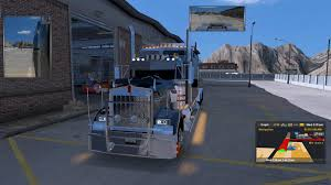 REL] CanaDream 2.4 - Page 129 - SCS Software Truck Driver Depot Parking Simulator New Game By Amazoncom Trucker Realistic 3d Monster 2017 Android Apps On Google Play Car Games Cargo Ship Duty Army Store Revenue Download Timates For Free And Software Us Contact Sales Limited Product Information Real Fun 18 Wheels Trucks Trailers 2 Download