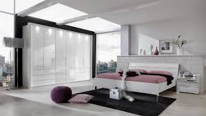 loft design schlafzimmer caseconrad