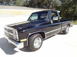 1985 To 1987 Chevrolet Silverado For Sale On ClassicCars.com Diesel Trucks Dodge Ram 2500 3500 Cummins For Sale 261 Best Used Cummins Trucks Sale Images On Pinterest For Colorado 1920 Car Release And Reviews Ohio Truck Dealership Diesels Direct Used Lifted In Winter Haven Fl Kelley Dodge Diesel Pickup Florida Mania Sold Online Sweet Redneck Chevy Four Wheel Drive Pickup Truck For Sale In White Ram Truck