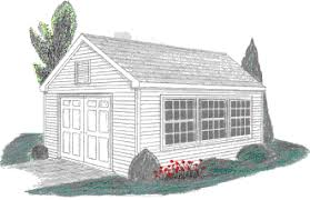 free shed plan material lists from just sheds inc