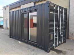 100 Cheap Sea Containers SHIPPING CONTAINER MODIFICATION TOOLS ATS