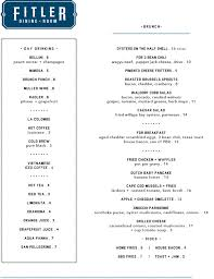 the crystal dining room menu menu for picture on carnival