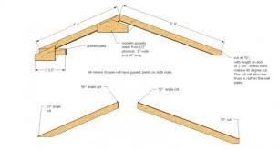 shed plans 10x10 inch must see leo ganu