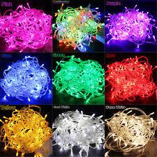 string fairy lights ebay
