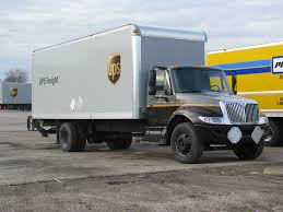 New UPS Freight Straight Truck Truck Driver Careers Kansas City Mo Company Drivers May Trucking Might Be The Worst Youve Ever Seen Why I Decided To Become A Big Rig Return Of Kings Straight Carriers Pictures How Much Money Does A Saighttruck Driver Make Tempus Transport What Are The Highestpaying Driving Jobs Class Any Tanker Companies Hire Out School Page 1 Leading Professional Cover Letter Examples Zipp Express Llc Ownoperators This Is Your Chance To Join Truck Job Description For Resume Medical Labatory Now Hiring Otr Cdl In Letica Hammond In